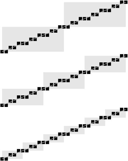 calendrical calculations millennium edition